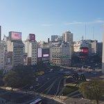 Foto de NH Buenos Aires Tango