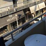 Photo of Maritina Hotel