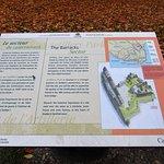 Photo of Parc de l'Artillerie