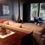 Ocean View Deluxe 1 Bedroom 206