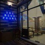 Photo of The Blue Pearl Kata Hotel