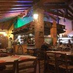 Photo of Ca' Romea Ristorante Pizzeria