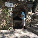 Photo de Meryemana (The Virgin Mary's House)