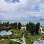 Fiesta Resort & Spa Saipan Photo