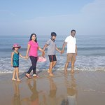 Foto de Cavelossim Beach