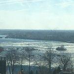 Four Points by Sheraton Niagara Falls Fallsview Foto