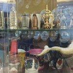 Photo de Cassells Al Barsha Hotel