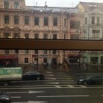 Photo of Nevsky Forum Hotel