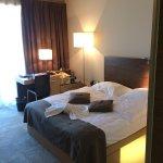 Bild från Hotel Sotelia