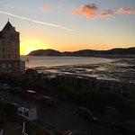 Foto Bryn-Y-Mor Hotel
