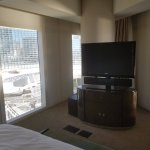 Foto de Mandarin Oriental, Las Vegas