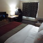 Photo of Comfort Inn Toronto Airport Hotel West