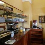 Foto de Hotel U Tri Bubnu