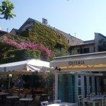 Photo of Hotel del Porto