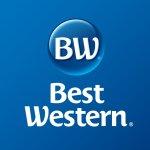Best Western Hotel Class
