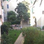 Foto de La Controra Hostel Naples