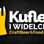 Photo of Kufle i Widelce Craft Beer & Food