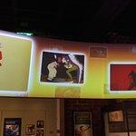 Photo de Walt Disney Family Museum