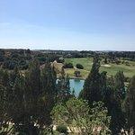 Foto de Barceló Montecastillo Golf
