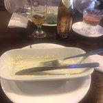 Photo of La Casona Restaurante-Cafe