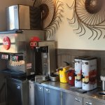 Photo de Canvas Cafe and Bakery