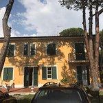 Photo of Hotel Villa Fiorisella