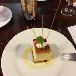 La Casona Restaurante-Cafe
