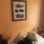 Foto de Hotel Lacolet