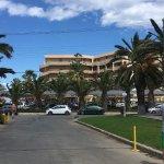 Photo of Sun Beach Resort Complex