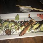 Circle Sushiの写真