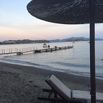 Fotografija – Kassandra Bay Resort & SPA
