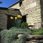Stables Restaurant & Wine Barの写真
