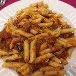 Bild från Restaurante Gloria