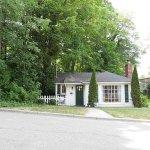 Jan's Cottage Rental