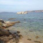 Photo of Baia Saraceno