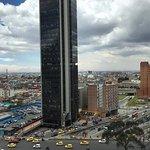 Foto de Hotel Tequendama
