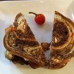 Foto de Angela's Cafe Con Leche