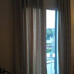 Photo of Minavra Hotel