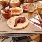 Fuego Restaurante fényképe