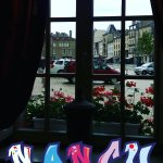 Foto di Hotel des Prelats