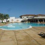 Hotel Oasis Belorizonte Photo
