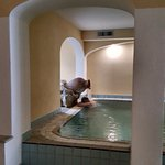 Foto di Hotel Villa Sirena