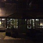 Bilde fra Burlton Inn