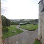 Foto de Chateau de Marcay
