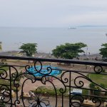 Don Felipe Hotel Resmi
