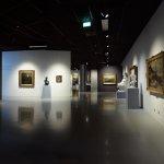 Musee Fin-De-Siecle: gallery