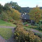 Foto Hotel Zur Brucke