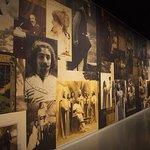 Musee Fin-De-Siecle: opera gallery