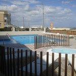Foto de Hotel Villa Saba