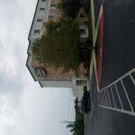 Foto de Courtyard San Antonio North/Stone Oak at Legacy